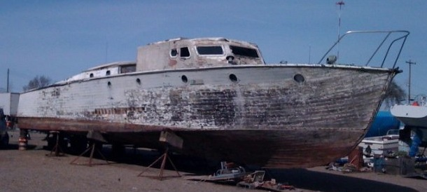 Government Surplus Pt Boats For Sale | Upcomingcarshq.com